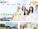 houyugroup.co.jp
