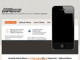 how-jailbreak-iphone.com