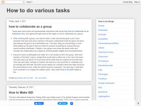 how-to-do-various-tasks.blogspot.com