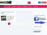 how-to-install-car-audio-systems.blogspot.com
