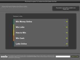 how-to-win-lotto-online.com
