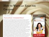how-to-write-an-essay-for-college.blogspot.co.uk