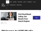 Xigmanas com Analytics - Market Share Stats & Traffic Ranking