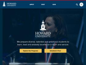 howard.edu