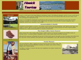 howick-tour.co.za