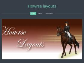 howrse-layouts.jouwweb.nl