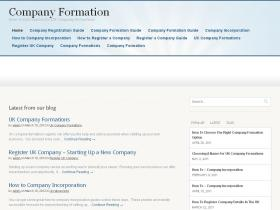howto-companyformation.co.uk