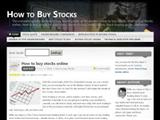 howtobuystocks.us