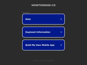 howtodraw.co