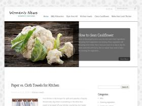 howtosaveelectricity.net