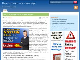 howtosavemymarriage.us