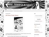 hoxtranslations.blogspot.com