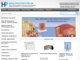 hp-technik.de