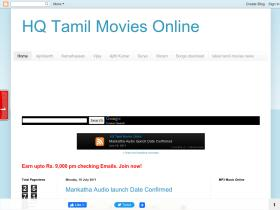 hq-tamilmovie.blogspot.com