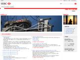 hsbcdirect.co.kr