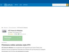 htc-home-for-windows.softonic.fr
