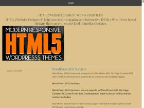 html5websitedesign.co.uk