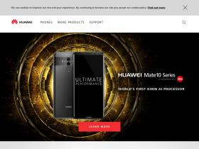 huaweidevice.co.in