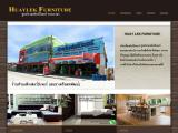 huaylekfurniture.co.th
