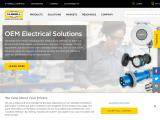 hubbell-wiring.com