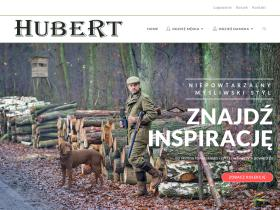 hubert-collection.eu