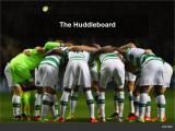huddleboard.net
