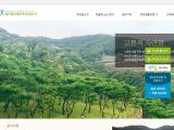 huepark.co.kr