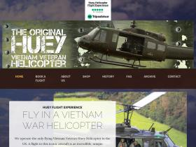 huey.co.uk