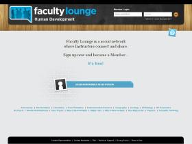 humandev.facultylounge.worthpublishers.com