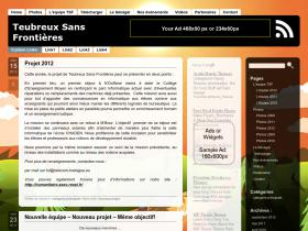 humanitaire.asso.resel.fr