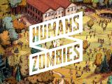 humansvszombies.org