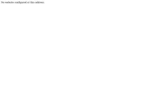humphreysdance.com