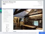 hunters-moon-inn.co.uk