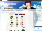 hunterxhunterfansite.blogspot.com