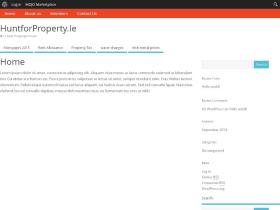 huntforproperty.ie