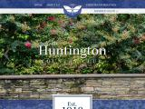 huntingtoncc.org