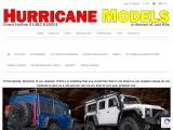 hurricanemodels.co.uk