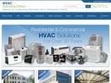 hvacsolutionsdirect.com
