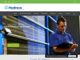 hydreco.nl
