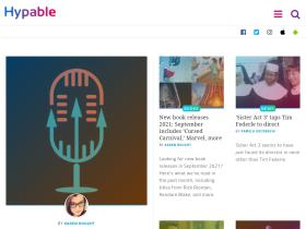 hypable.com