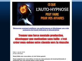 hypnose.proactive-list.fr