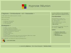hypnosereunion.re