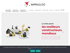 hyster-distribution.fr