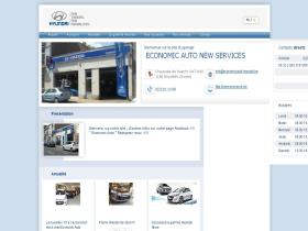 hyundai-economicauto.be