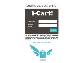 i-cart.clg86-jeanrostand.ac-poitiers.fr