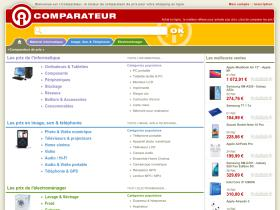 i-comparateur.com