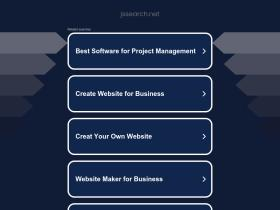 i-plus.jssearch.net