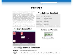 i-sound-wma-mp3-recorder-professional.lastdownload.com