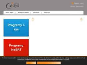 i-sys.pl