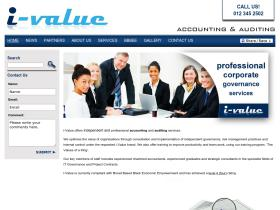 i-value.co.za